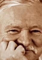 Zbigniew Jerzyna