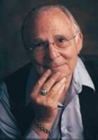 Paul Ekman