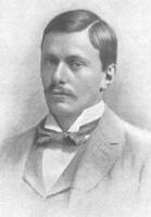 Edward Frederic Benson