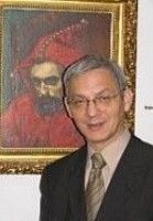Bogusław Śliwierski