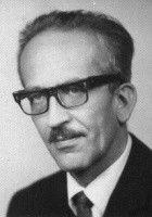 Jerzy Habela