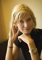 Pernilla Stalfelt