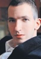 Adam Georgiev