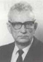 Ryszard Juszkiewicz