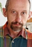 Krzysztof Kawalec