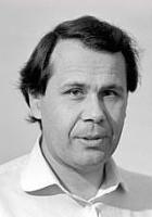 Marek S. Huberath