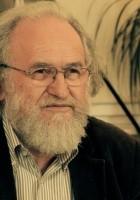 Rafał Brzeski