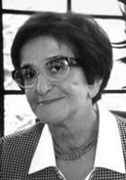 Alina Margolis-Edelman