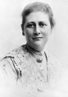 Beatrix Helen Potter