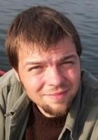 Donat Szyller
