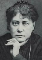 Helena Pietrowna Bławatska
