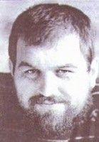 Leonid Kudriawcew