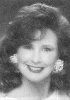 Juliana Garnett