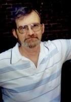 Gene Brewer