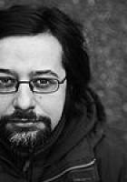 Piotr Czerniawski