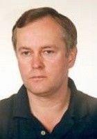 Andrzej Murzyn