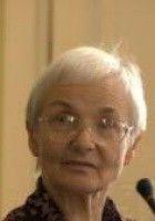 Eugenia Potulicka