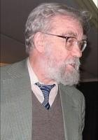 Bohdan Drozdowski