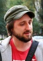 Michał Śledziński