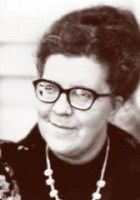 Olga Łarionowa