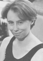 Mary Gentle