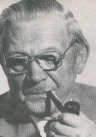 Kazimierz Truchanowski