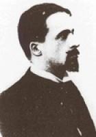 Franciszek Mirandola