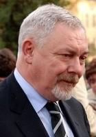 Jacek M. Majchrowski