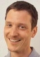 Bernd Ingmar Gutberlet