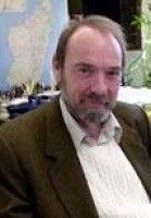 Ian Tattersall