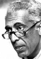 Abdulrahman Munif