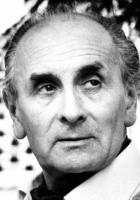 Kazimierz Winkler