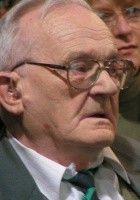 Bohdan Skaradziński