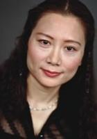 Xiao Rundcrantz