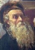 Andrzej Frycz Modrzewski