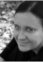 Małgorzata Wach