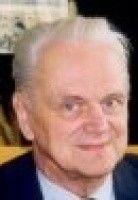 Andrzej Glass