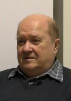 Józef Kossecki