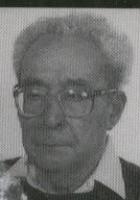Grzegorz Jaszuński