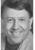 Marvin Kaye