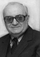 Jurij Borisow