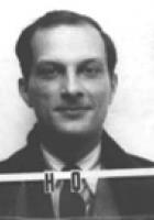Stanisław M. Ulam
