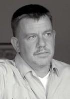 Ulrich Hefner