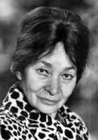 Magda Szabó