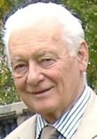 Lech Konopiński