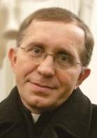 Józef Naumowicz