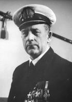 Bolesław Romanowski