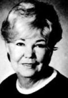 Marlo Morgan