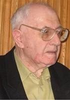Aleksander Ziemny