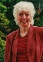 Emily W. Leider